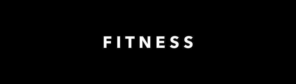 -fitness.jpg