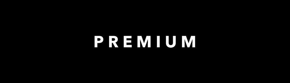-premium.jpg