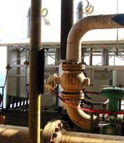 oilandgas2.jpg
