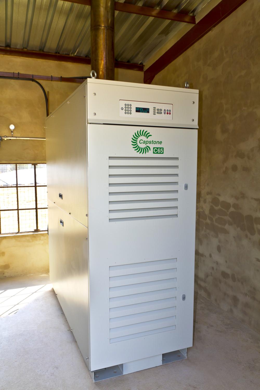 Kupferzell Biogas Plant- GERBIO.jpg