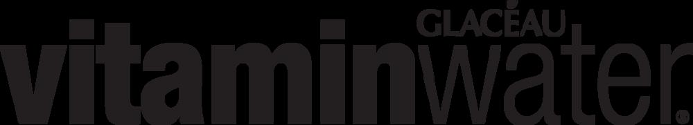 1456241219_vitaminwater-logo.png