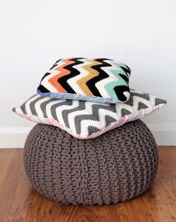 chevron-pillow.jpg