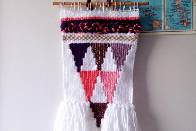 weaving 101.jpg