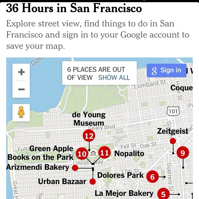 are you in town for the #superbowl?  in need of some awesome, #locallymade gifts to bring back?  do you have only #36hours and just stumped as to what to do with yourself?  fear not!  we have the perfect solution for you!  check out the #newyorktimes #awesome list of #36hoursinsanfrancisco!  #shoplocal #handmadeawesomeness #madeinca #madeinsf #madeinusa #madeethically #sf #sanfrancisco #sb50 #superbowlcity #thesuperbowlisnotinsanfranciscoitsinsantaclara