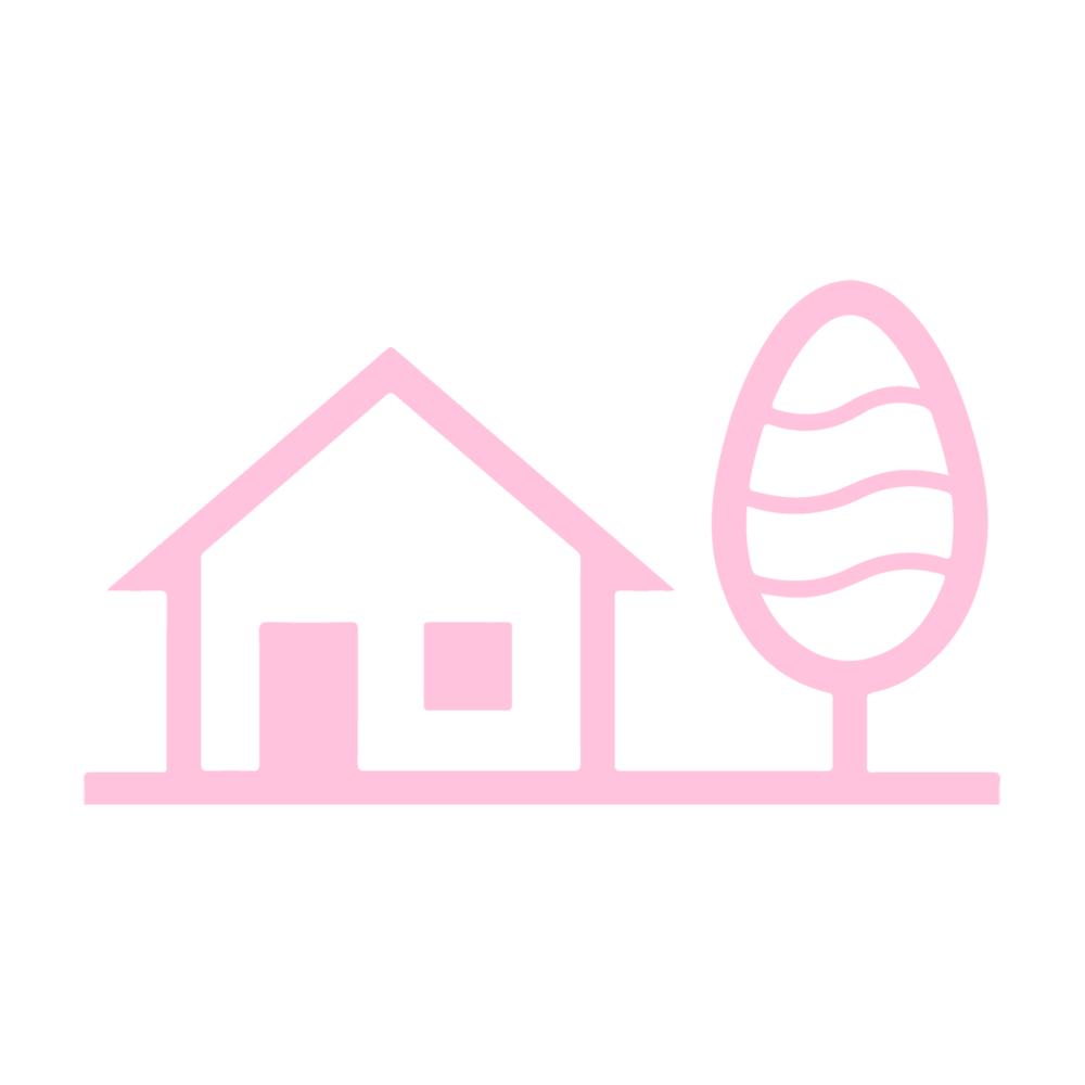 home+tree2.png