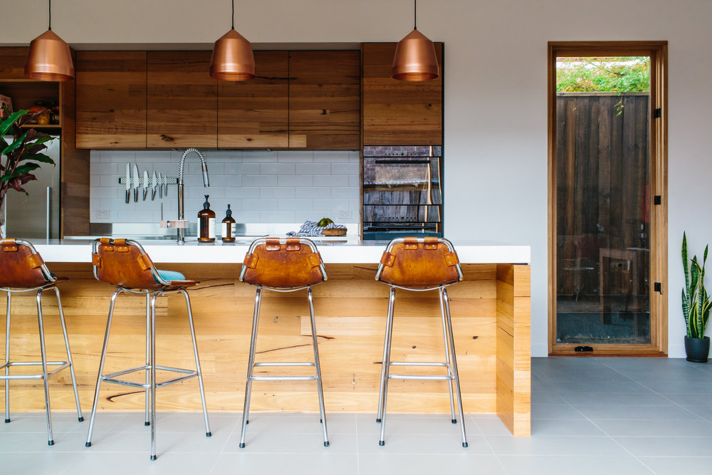 Northcote Renovation_Stompbox - 14_Kitchen.jpg