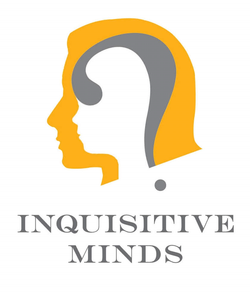 Inquisitive Minds -- Workshops for adoptive parents