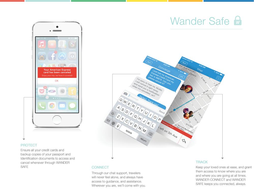 Wanderin_FINALCORE77_SERVICE3.jpg