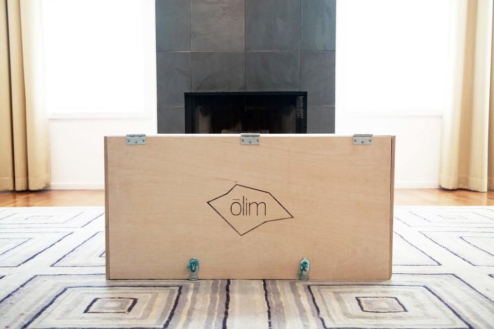 _Olimbox.jpg