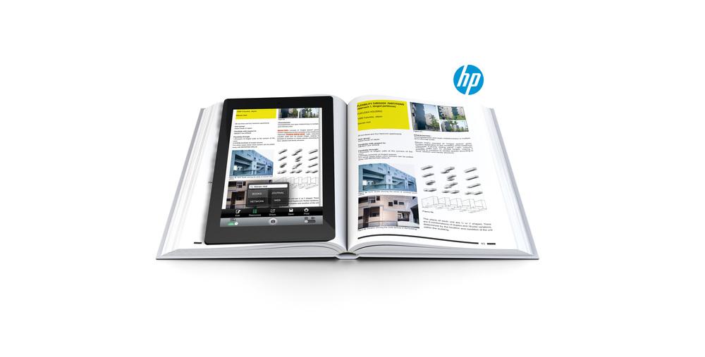 tablet_book.jpg