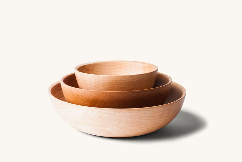 Tanner-Goods-Turned-Wooden-Bowls-Maple-overside.jpg
