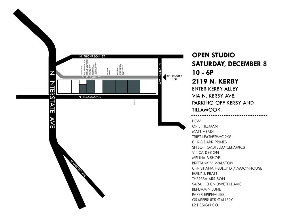 Open Studio Map.jpg