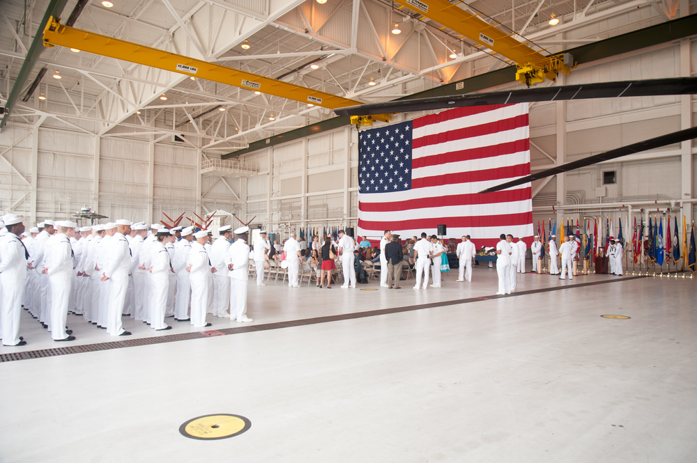Blackhawk Change of Command-24.JPG