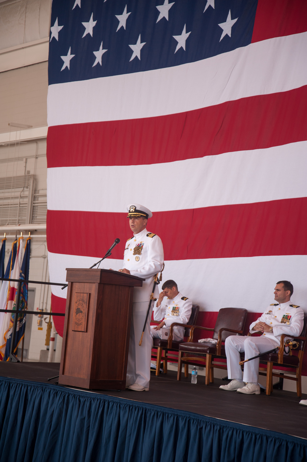 Blackhawk Change of Command-55.JPG