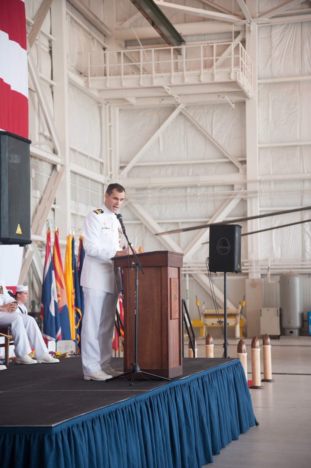 Blackhawk Change of Command-75.JPG