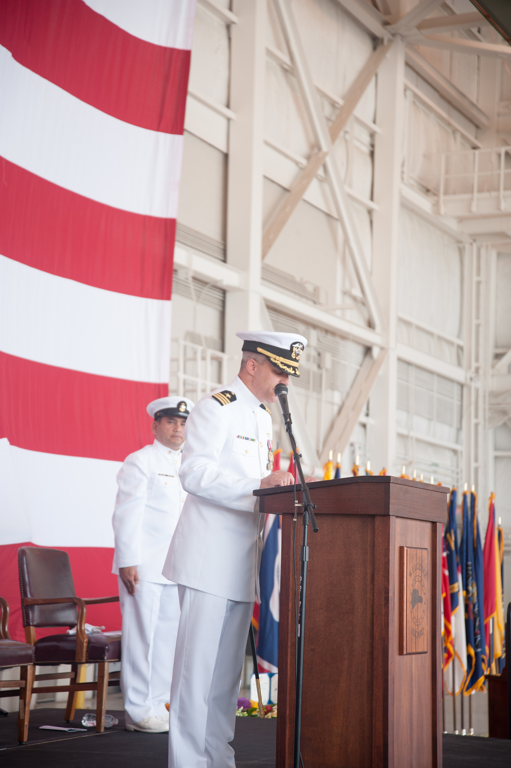 Blackhawk Change of Command-84.JPG