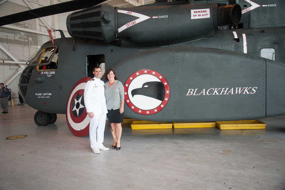 Blackhawk Change of Command-131.JPG