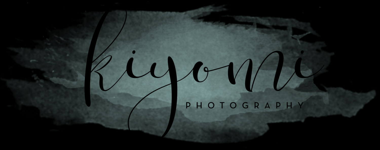 Hampton Roads Wedding & Portrait Photographer
