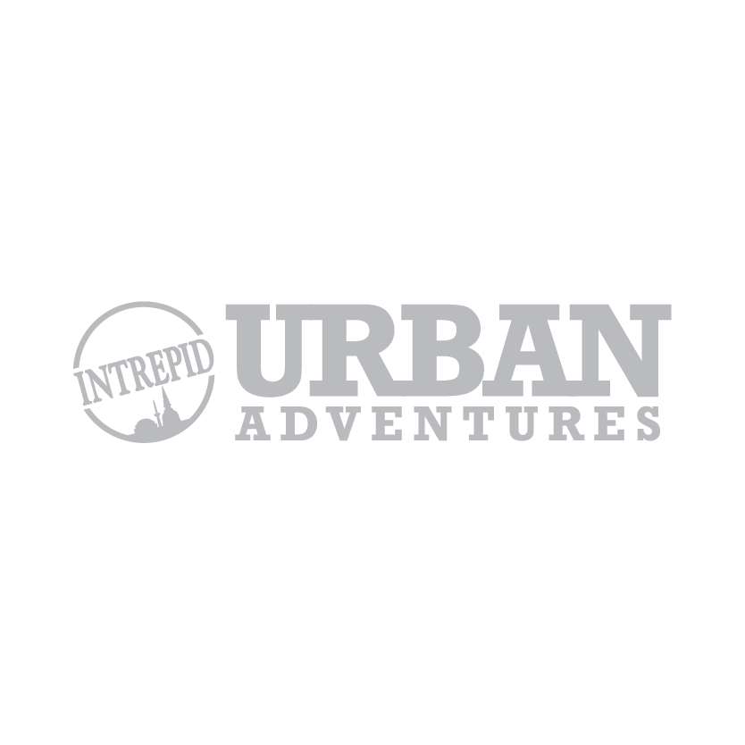 Urban Adventures Logo.png