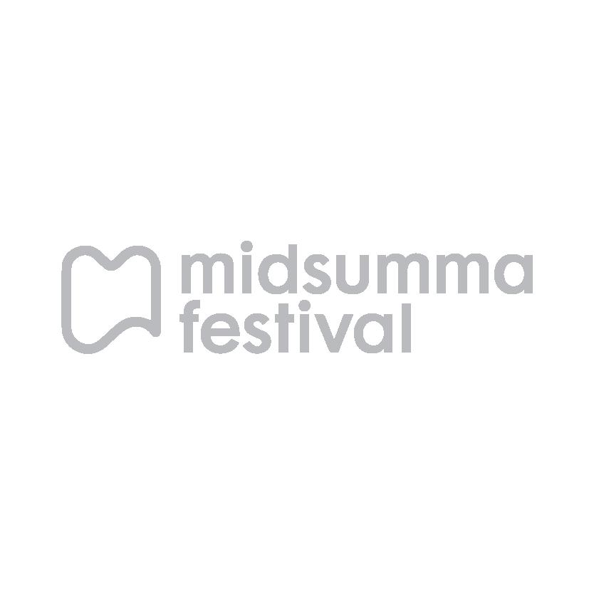 Midsumma Festival Logo.png