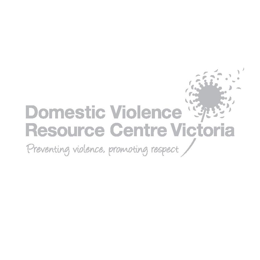 DVRCV Logo.png