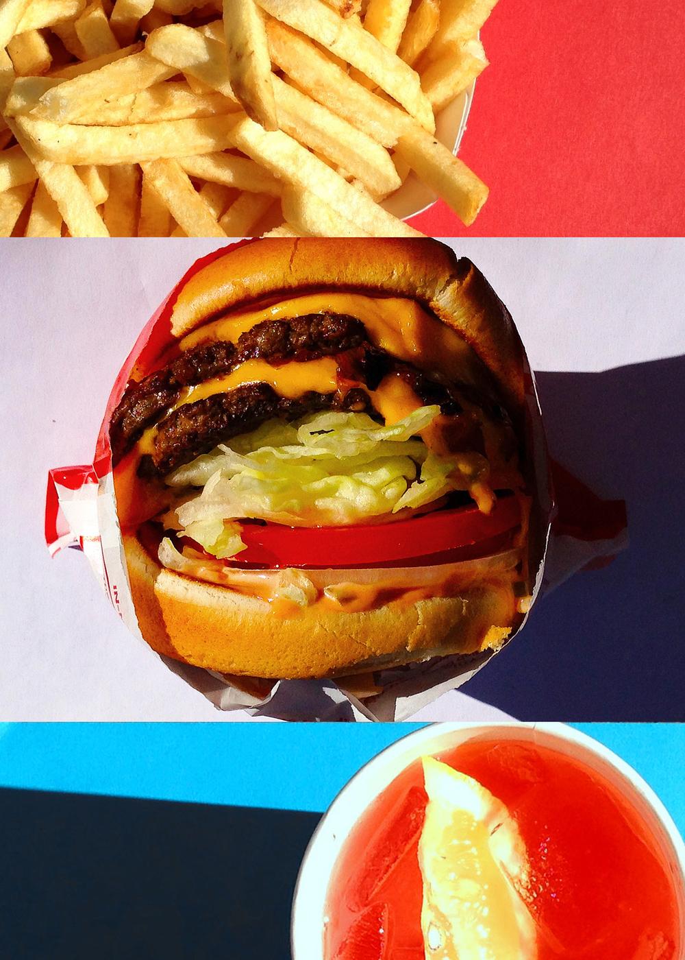 foodpostcard.jpg