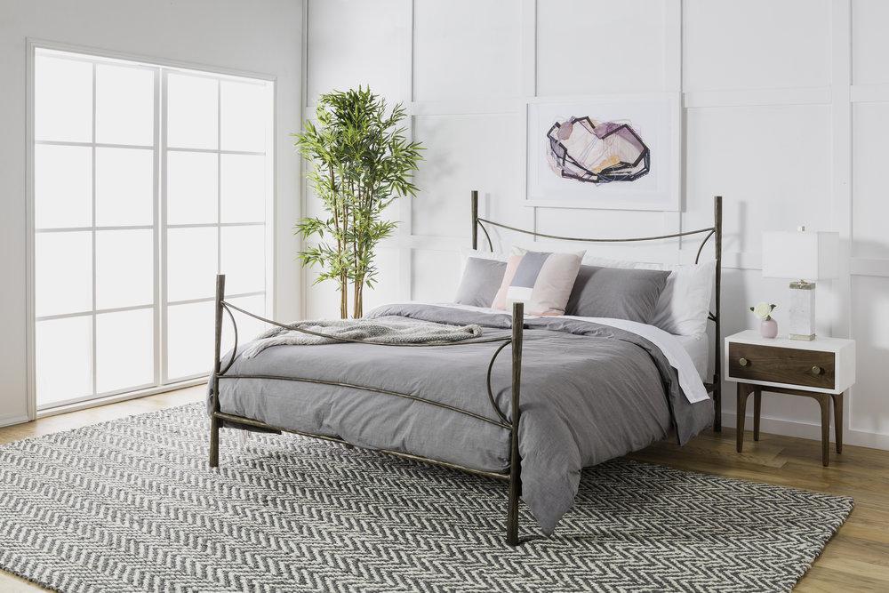 Westwood-Bed-T2-171011-lastudio-0038-after.jpg