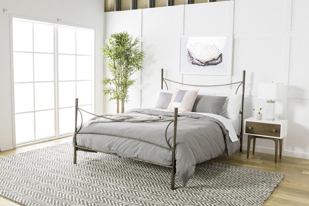 Westwood-Bed-T2-171011-lastudio-0038-Editbefore.jpg
