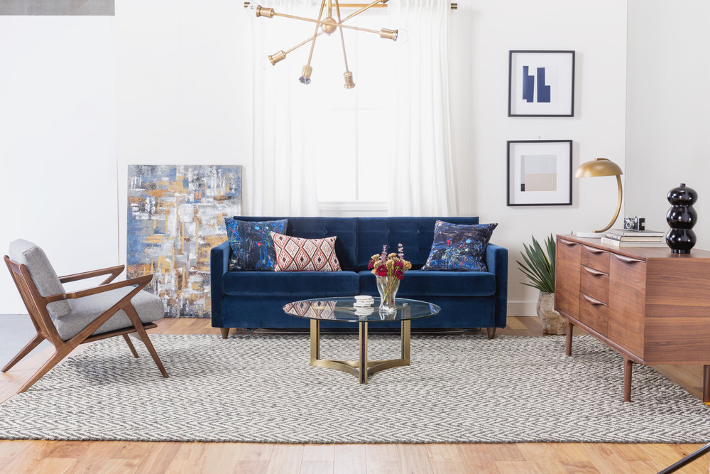 Decorating-Tips-Eliot-Sleeper-Sofa-Bella-Navy-T3-244-2before.jpg