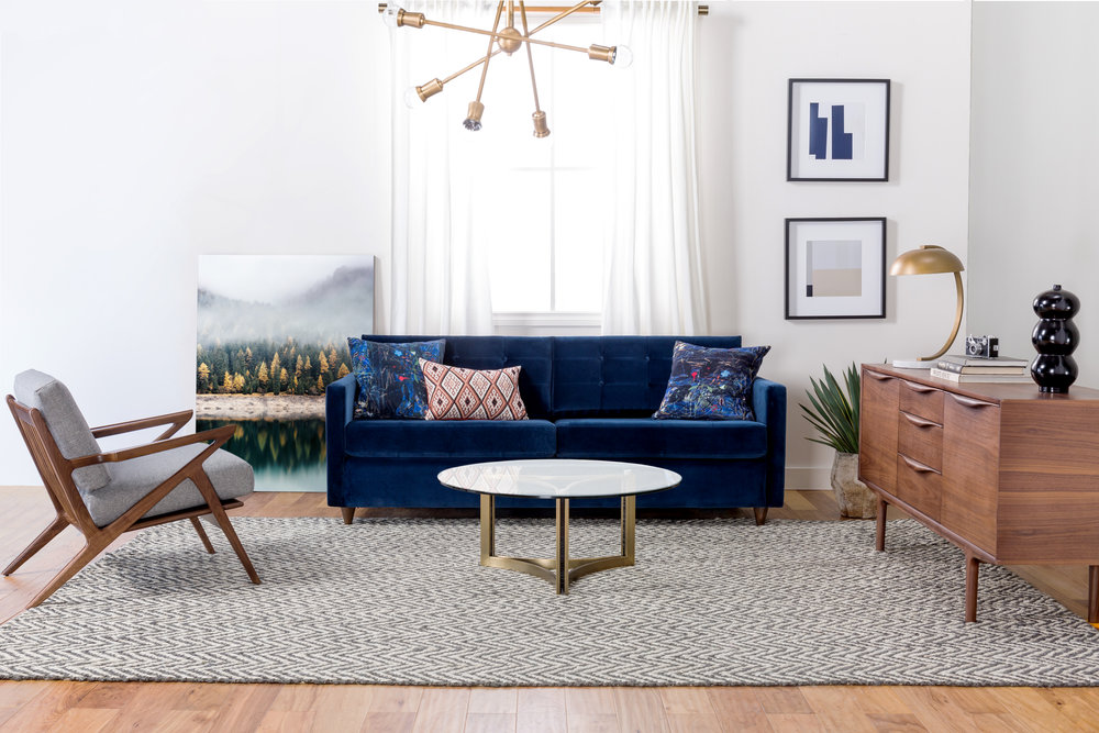 Decorating-Tips-Eliot-Sleeper-Sofa-Bella-Navy-T3-244-2.jpg