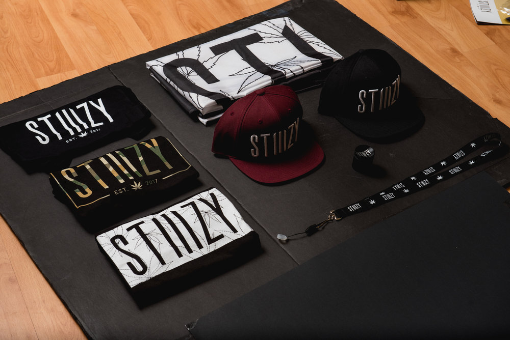 Stiiizy-Grid-6.jpg