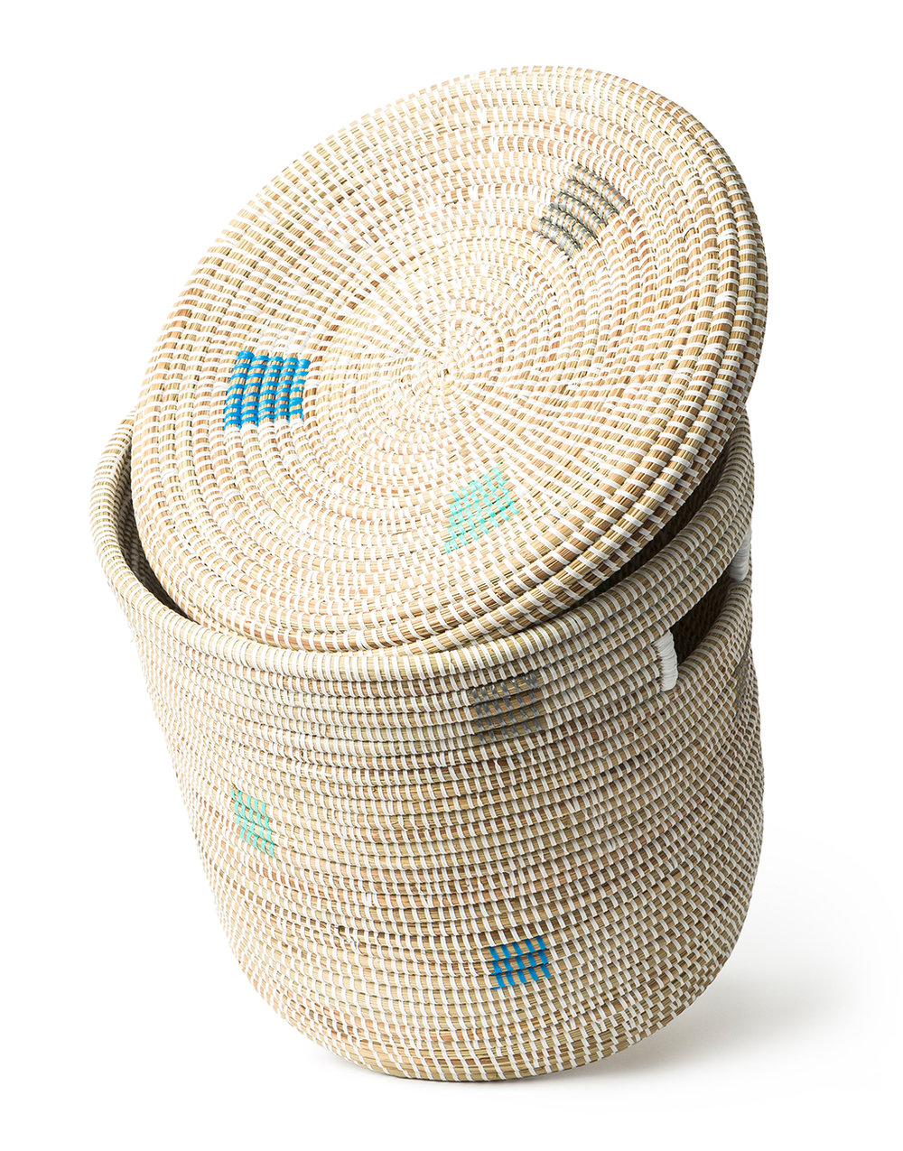 Classic-Hamper-Blu-Dot-2{The-Little-Market}-99_39.jpg