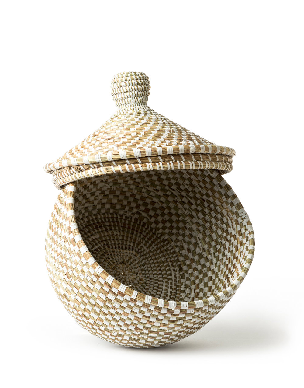 Whimisical-Basket-White-Checker-2-{The-Little-Market}-99_42.jpg