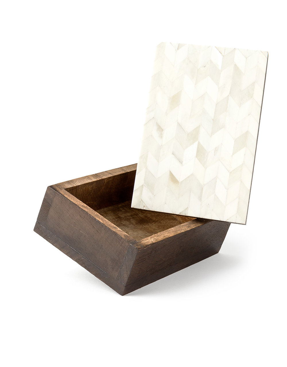 Herringbone-Keepsake-Box-Medium-{The-Little-Market}-99_9.jpg