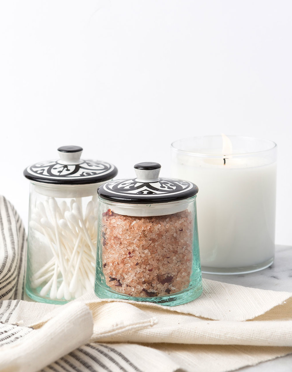 Glass-Jar-Black-{The-Little-Market}-0032.jpg
