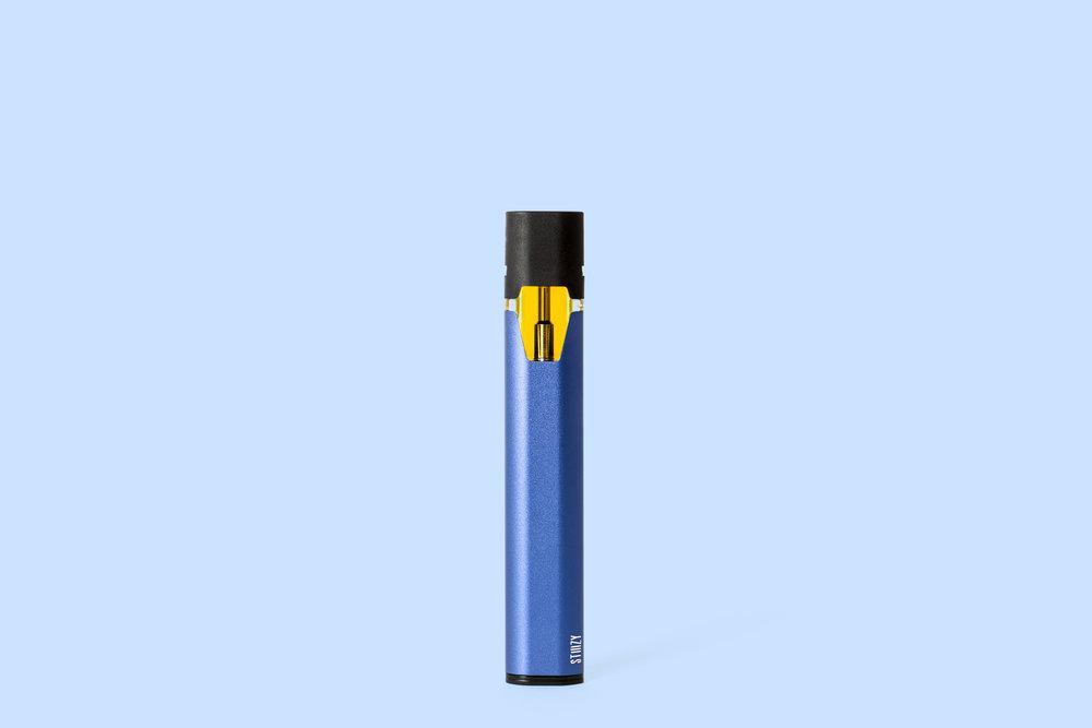 blue-full-2-{Stiiizy}-1580.jpg
