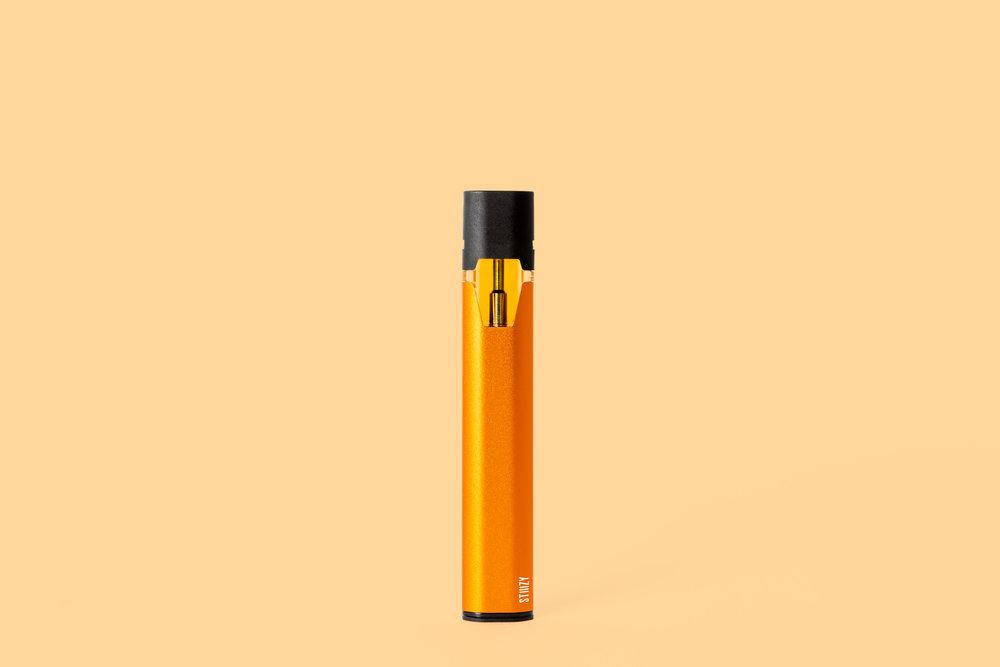 orange-full-2-{Stiiizy}-1581.jpg