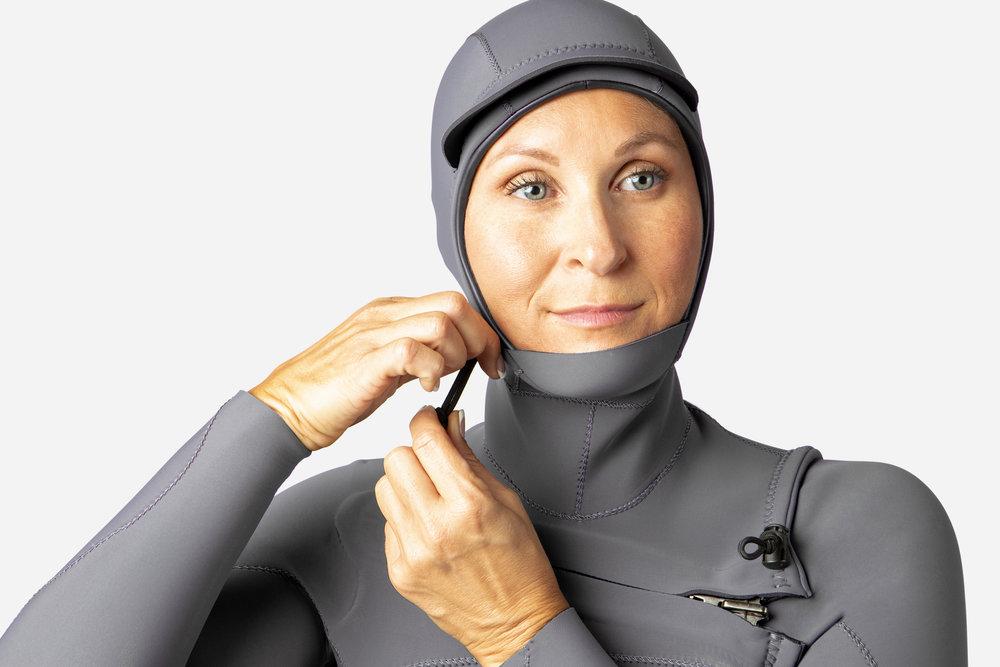 Hooded-Fullsuit-Graphite-7Till8FallKat-0037.jpg