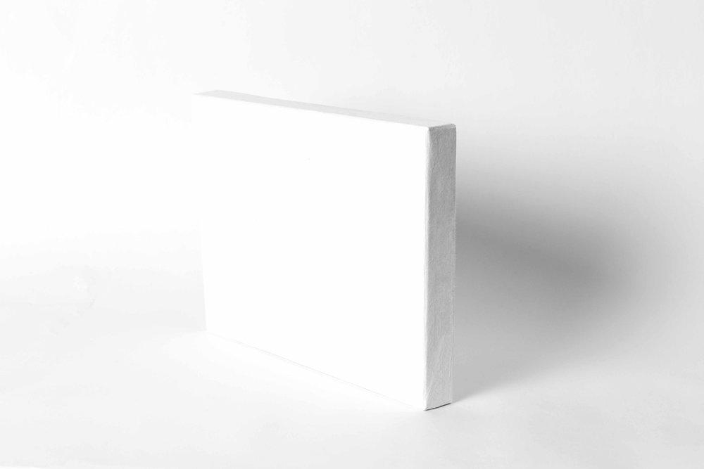 LC2018-Correspondences-2331.jpg