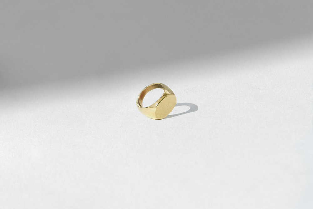 Oval-Brass-Signet-Ring.jpg