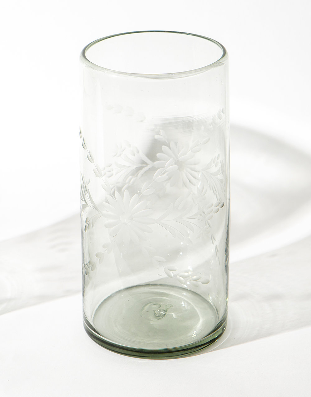 Large-Clear-Flower-Glass-Vase-2-{The-Little-Market}.jpg
