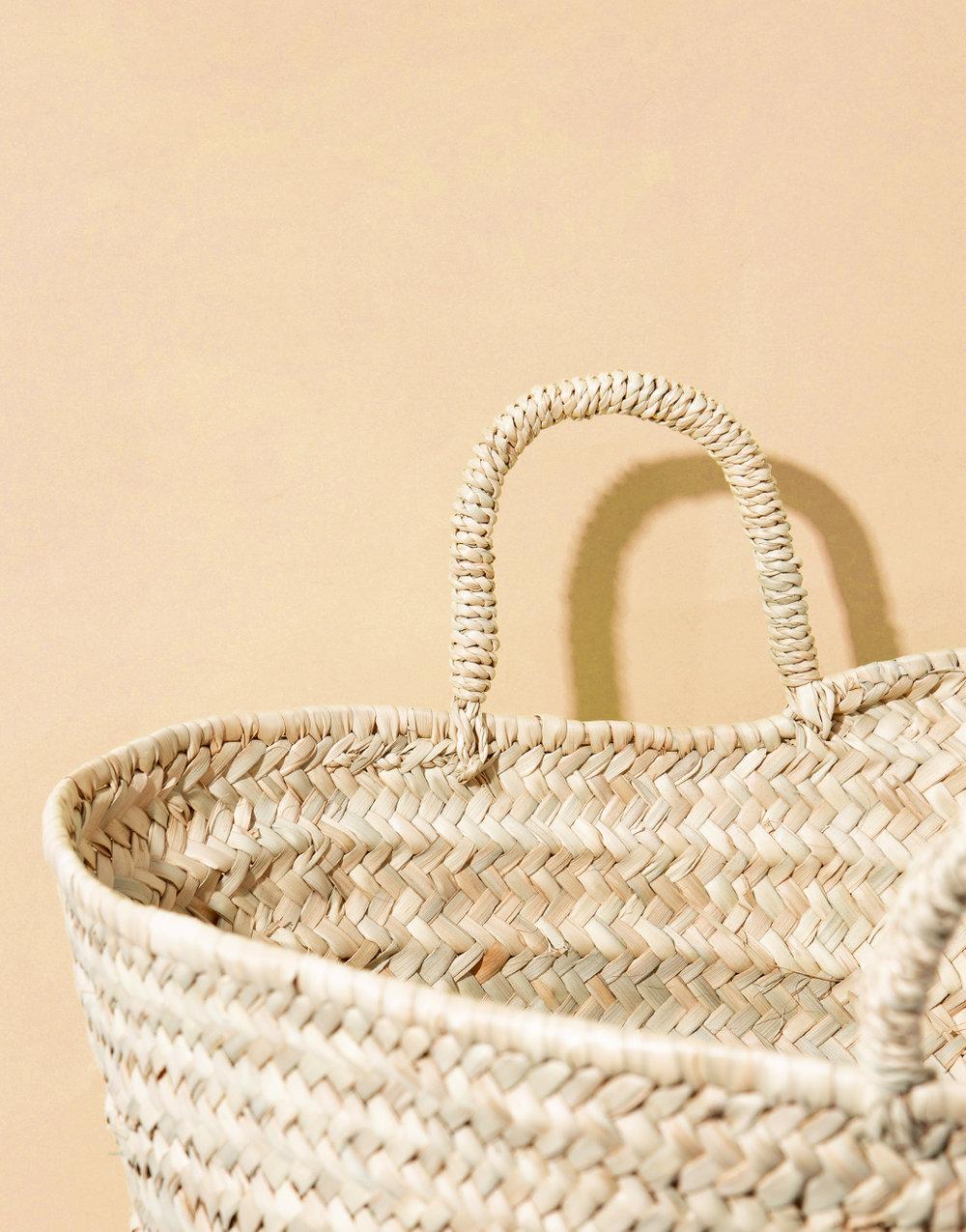 Palm-Basket-2-{The-Little-Market}.jpg