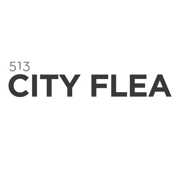 city+flea+new.jpg