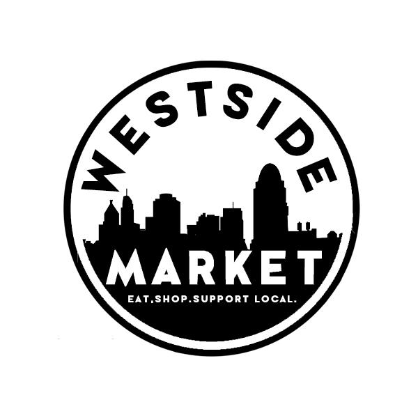 westside+new.jpg