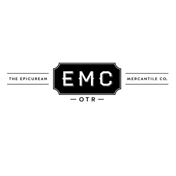 emc+new.jpg
