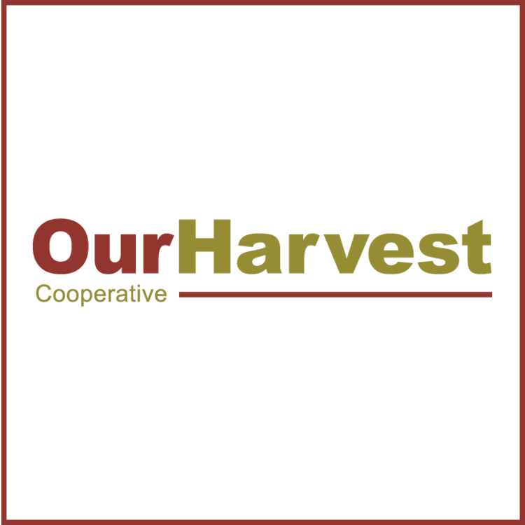 ourharvest.png