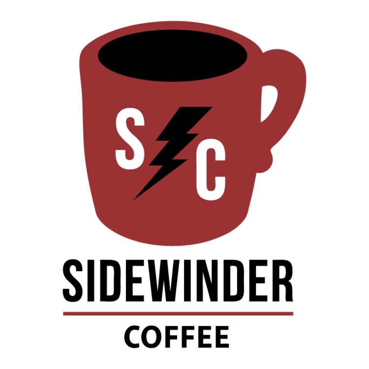 sidewinder_logo_edit.png
