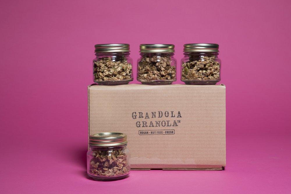 GrandolaGranola-CraftySupermarket-4.jpg