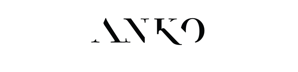anko-01.png