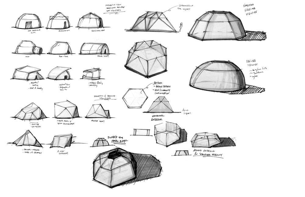 nomad_sketches.jpg